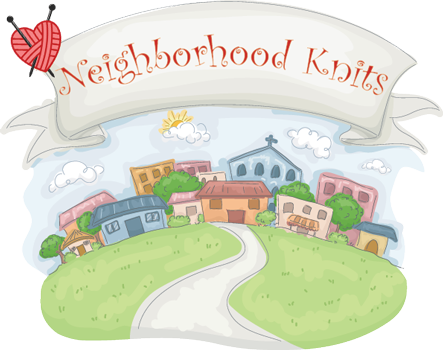 Neighborhood Knits